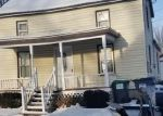 Foreclosed Home in Mechanicville 12118 100 S LINCOLN AVE - Property ID: 4257922
