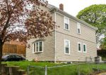 Foreclosed Home in Waltham 2453 25 FLOOD ST - Property ID: 4257925