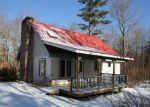 Foreclosed Home in Phippsburg 4562 128 FULLER MOUNTAIN RD - Property ID: 4257926