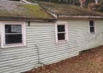 Foreclosed Home in Bowdoinham 4008 78 WILDES RD - Property ID: 4257936