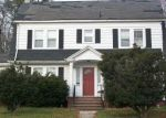 Foreclosed Home in South Orange 7079 631 HAMILTON RD - Property ID: 4257940