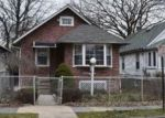 Foreclosed Home in Mount Vernon 10550 423 UNION AVE - Property ID: 4257969