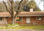 Foreclosed Home in Shasta Lake 96019 1121 CEDAR ST - Property ID: 4257996