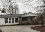 Foreclosed Home in West Terre Haute 47885 4223 W GOODSON AVE - Property ID: 4258008
