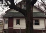 Foreclosed Home in Indianapolis 46222 1161 N BELLEVIEW PL - Property ID: 4258029