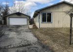 Foreclosed Home in Pleasant Prairie 53158 6448 127TH ST - Property ID: 4258048