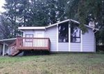 Foreclosed Home in Shelton 98584 50 SE LUPINE CT - Property ID: 4258063