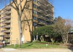 Foreclosed Home in Arlington 22201 2030 N ADAMS ST APT 712 - Property ID: 4258067