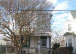 Foreclosed Home in Hampton 23663 112 S WILLARD AVE - Property ID: 4258072