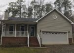 Foreclosed Home in Ruther Glen 22546 197 KENT DR - Property ID: 4258073