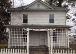 Foreclosed Home in Waynesboro 22980 309 S MAGNOLIA AVE - Property ID: 4258075