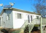 Foreclosed Home in Timberville 22853 7638 PEARL LAKE DR - Property ID: 4258090