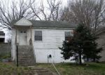 Foreclosed Home in Roanoke 24013 419 HIGHLAND AVE SE - Property ID: 4258095