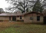 Foreclosed Home in Marshall 75672 4311 IDYLWILD TER - Property ID: 4258101