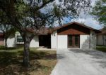 Foreclosed Home in Brownsville 78520 153 GILSON RD - Property ID: 4258105