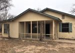 Foreclosed Home in Clyde 79510 6516 PRIVATE ROAD 1210 - Property ID: 4258122