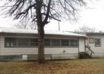 Foreclosed Home in Gordonville 76245 44 RICHARD DR - Property ID: 4258132