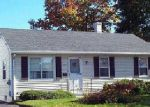 Foreclosed Home in Pawtucket 2861 159 BLACKBURN ST - Property ID: 4258168