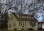 Foreclosed Home in Middletown 17057 206 FIDDLERS ELBOW RD - Property ID: 4258169
