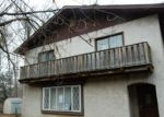 Foreclosed Home in Tobyhanna 18466 1298 WINDING WAY - Property ID: 4258170