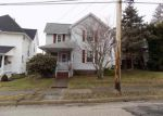 Foreclosed Home in Greenville 16125 216 EAST AVE - Property ID: 4258173