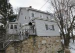 Foreclosed Home in Altoona 16601 1835 6TH ST - Property ID: 4258181
