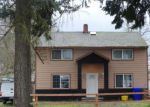 Foreclosed Home in Portland 97266 11810 SE HAROLD ST - Property ID: 4258197