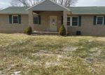 Foreclosed Home in Washington Court House 43160 446 LESLIE TRCE NW - Property ID: 4258214