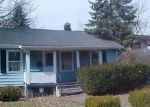 Foreclosed Home in Niles 44446 704 WASHINGTON AVE - Property ID: 4258217