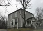 Foreclosed Home in Brecksville 44141 6638 OAKES RD - Property ID: 4258220