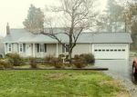 Foreclosed Home in Lexington 27295 954 N NC HIGHWAY 150 - Property ID: 4258257