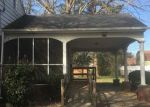 Foreclosed Home in Gastonia 28054 601 ARMSTRONG PARK RD - Property ID: 4258268