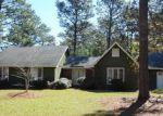 Foreclosed Home in Rockingham 28379 103 SHADY WOOD DR - Property ID: 4258271
