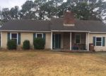 Foreclosed Home in Midway Park 28544 2007 HUNTERS RIDGE DR - Property ID: 4258274