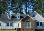 Foreclosed Home in Tarboro 27886 2308 HOPE FARM DR - Property ID: 4258275