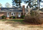 Foreclosed Home in Farmville 27828 3300 NORTH DAVIS DR - Property ID: 4258276
