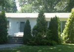 Foreclosed Home in Sound Beach 11789 20 LYNBROOK DR - Property ID: 4258282