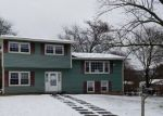 Foreclosed Home in Syracuse 13214 113 HAVERHILL DR - Property ID: 4258287