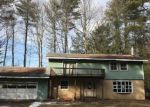 Foreclosed Home in Monticello 12701 751 SACKETT LAKE RD - Property ID: 4258311