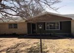 Foreclosed Home in Portales 88130 600 E 18TH ST - Property ID: 4258317