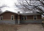 Foreclosed Home in Hobbs 88240 1623 E PENASCO DR - Property ID: 4258320