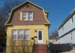 Foreclosed Home in Fords 8863 44 5TH ST - Property ID: 4258331
