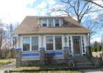 Foreclosed Home in Merchantville 8109 3735 UNION AVE - Property ID: 4258332
