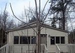 Foreclosed Home in Egg Harbor Township 8234 105 LANGFORD AVE - Property ID: 4258337