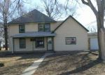 Foreclosed Home in Dorchester 68343 508 LINCOLN AVE - Property ID: 4258343