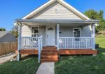 Foreclosed Home in Festus 63028 837 WARNE ST - Property ID: 4258350