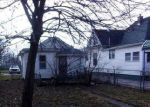 Foreclosed Home in Sedalia 65301 809 E 4TH ST - Property ID: 4258353
