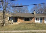Foreclosed Home in Dixon 65459 601 S ELLEN ST - Property ID: 4258361