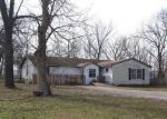 Foreclosed Home in Chilhowee 64733 106 W PINE ST - Property ID: 4258365