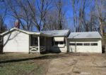 Foreclosed Home in Fenton 63026 155 COIL RD - Property ID: 4258367